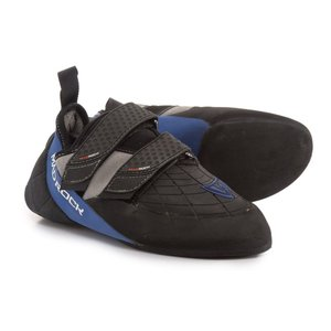 マッドロック レディース シューズ・靴 クライミング Mugen Tech 2.0 Climbing Shoes White/Grey/Black/Blue|fermart-shoes