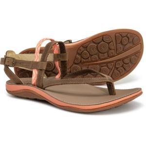 チャコ Chaco レディース サンダル・ミュール シューズ・靴 Loveland Sandals ...
