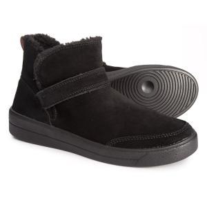 ライカ ryka レディース ブーツ ブーティー シューズ・靴 Valee Ankle Booties - Leather Black Leather fermart-shoes