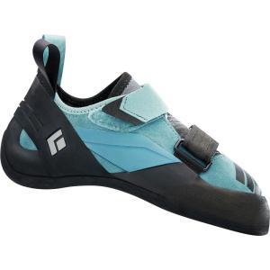 ブラックダイヤモンド レディース シューズ・靴 クライミング Focus Climbing Shoe Caspian|fermart-shoes