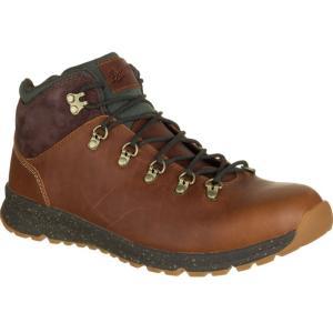 ダナー Danner メンズ 登山 シューズ・靴 Mountain 503 Hiking Boot Barley fermart-shoes