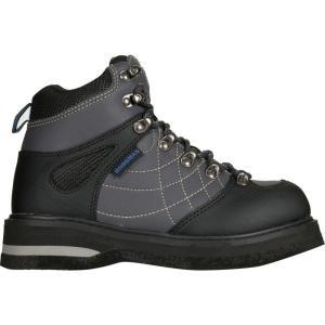ホッジマン レディース シューズ・靴 釣り・フィッシング H3 Felt Wade Boot Felt|fermart-shoes