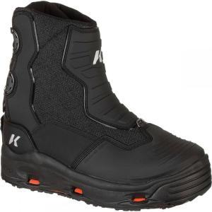 コーカーズ メンズ シューズ・靴 釣り・フィッシング Hatchback Wading Boots Kling-On/Studded Kling-On Soles|fermart-shoes