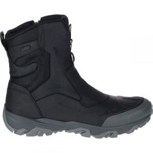 メレル メンズ ブーツ シューズ・靴 Coldpack Ice+ 8