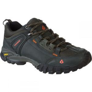 バスク Vasque メンズ ハイキング シューズ・靴 Mantra 2.0 Hiking Shoe Beluga/Rooibos Tea fermart-shoes