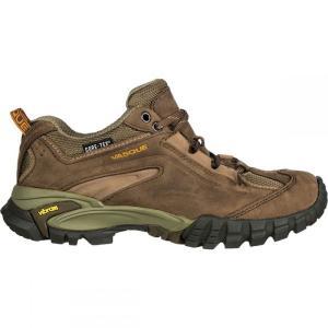 バスク Vasque レディース ハイキング シューズ・靴 Mantra 2.0 GTX Hiking Shoe Canteen/Orange Peel|fermart-shoes