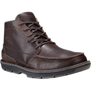 ティンバーランド メンズ シューズ・靴 スニーカー Timberland Coltin High-Top Casual Shoes fermart-shoes