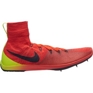 ナイキ Nike メンズ シューズ・靴 陸上 Zoom Victory XC 4 Cross Country Shoes Red/Yellow|fermart-shoes