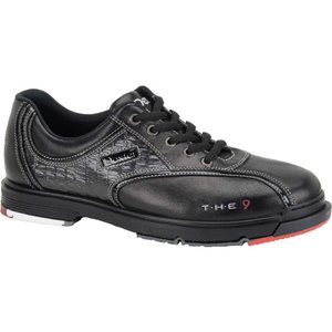 デクスター Dexter メンズ シューズ・靴 ボウリング T.H.E. 9 Bowling Shoes Black fermart-shoes