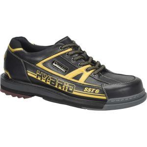 デクスター Dexter メンズ シューズ・靴 ボウリング SST 6 Hybrid Bowling Shoes fermart-shoes