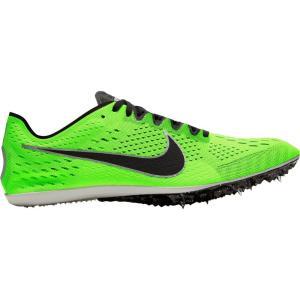 ナイキ Nike メンズ 陸上 シューズ・靴 Zoom Victory 3 Track and Fi...