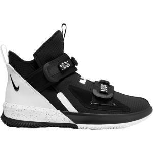 ナイキ Nike メンズ バスケットボール シューズ・靴 LeBron Soldier 13 SFG...