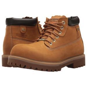 スケッチャーズ SKECHERS メンズ ブーツ シューズ・靴 Verdict Wheat fermart-shoes