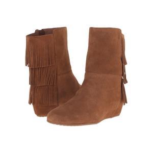 アイソラ Isola レディース ブーツ シューズ・靴 Tricia Whiskey|fermart-shoes