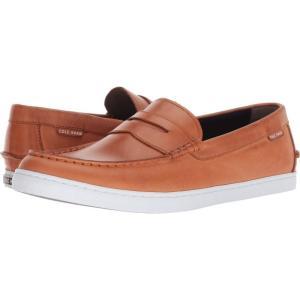 コールハーン Cole Haan メンズ ローファー シューズ・靴 Nantucket Loafer Acorn Leather|fermart-shoes