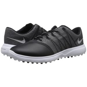 ナイキ Nike Golf レディース ゴルフ シューズ・靴 Lunar Empress 2