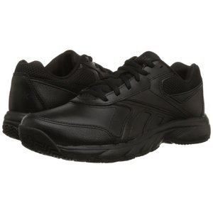 リーボック Reebok メンズ シューズ・靴 work n cushion 2.0 Black/Black|fermart-shoes