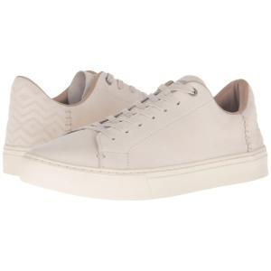 トムズ メンズ スニーカー シューズ・靴 Lenox Birch Nubuck|fermart-shoes