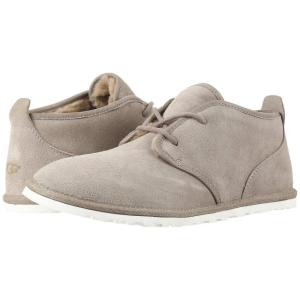 アグ UGG メンズ ブーツ シューズ・靴 Maksim Brindle|fermart-shoes