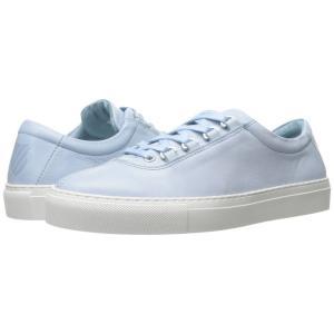 ケースイス レディース スニーカー シューズ・靴 Court Classico Fair Aqua/Off-White fermart-shoes
