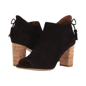 タマリス レディース ブーツ シューズ・靴 Leny-3 1-28320-28 Black fermart-shoes