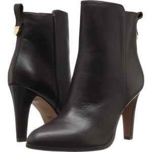 コーチ レディース ブーツ シューズ・靴 Jemma Chestnut Soft Calf|fermart-shoes