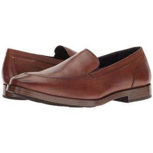 コールハーン メンズ ローファー シューズ・靴 Jay Grand 2 Gore Woodbury fermart-shoes