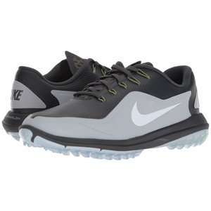ナイキ Nike Golf メンズ シューズ・靴 ゴルフ Lunar Control Vapor 2 Anthracite/White/Wolf Grey/Volt|fermart-shoes