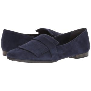 タマリス レディース シューズ・靴 Alena 1-1-24200-39 Navy fermart-shoes