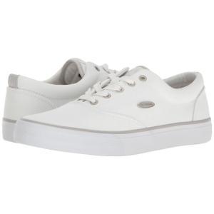 ラグズ レディース スニーカー シューズ・靴 Seabrook White/Cloud|fermart-shoes