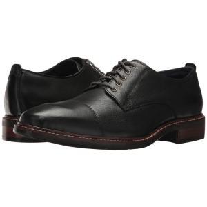 コールハーン Cole Haan メンズ 革靴・ビジネスシューズ シューズ・靴 Watson Casual Cap Ox II Black fermart-shoes