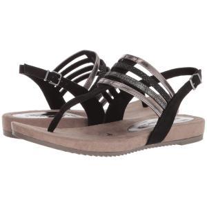 タマリス Tamaris レディース サンダル・ミュール シューズ・靴 Locust 1-1-28634-20 Black Combo fermart-shoes