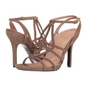 タマリス Tamaris レディース サンダル・ミュール シューズ・靴 Lauriane 1-1-28351-20 Taupe fermart-shoes
