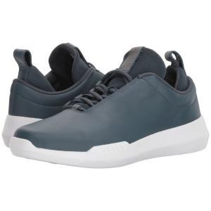 ケースイス メンズ スニーカー シューズ・靴 Gen-K Icon Dark Slate/White|fermart-shoes