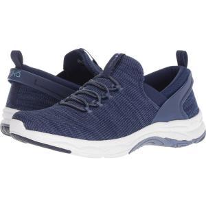 ライカ Ryka レディース スニーカー シューズ・靴 Felicity Blue|fermart-shoes