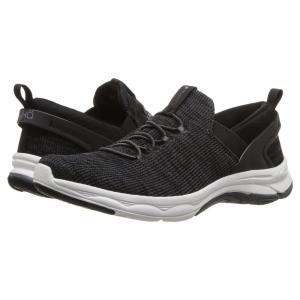 ライカ Ryka レディース スニーカー シューズ・靴 Felicity Black|fermart-shoes