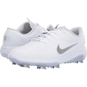 ナイキ Nike Golf レディース スニーカー シューズ・靴 React Vapor 2|fermart-shoes