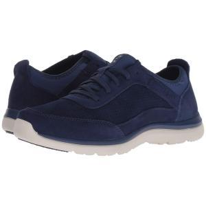 ライカ Ryka レディース スニーカー シューズ・靴 elle Medium Blue|fermart-shoes