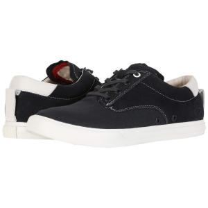 アグ UGG メンズ スニーカー シューズ・靴 palm desert sneaker True Navy|fermart-shoes