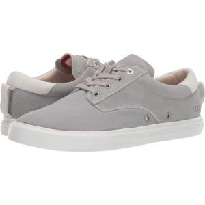 アグ UGG メンズ スニーカー シューズ・靴 palm desert sneaker Seal|fermart-shoes