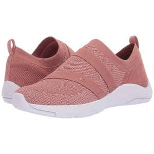 ライカ Ryka レディース スニーカー シューズ・靴 Ethereal Tea Rose|fermart-shoes