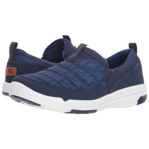 ライカ Ryka レディース スニーカー シューズ・靴 Adel Blue|fermart-shoes