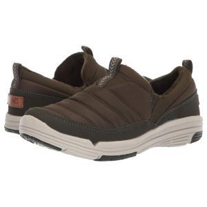 ライカ Ryka レディース スニーカー シューズ・靴 Adel Alpine Green|fermart-shoes