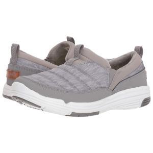 ライカ Ryka レディース スニーカー シューズ・靴 Adel Grey|fermart-shoes