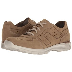ダンスコ Dansko メンズ スニーカー シューズ・靴 Wesley Khaki Milled Nubuck fermart-shoes