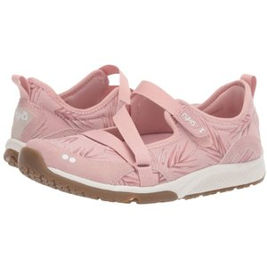 ライカ Ryka レディース スニーカー シューズ・靴 kailee Poetic Pink|fermart-shoes