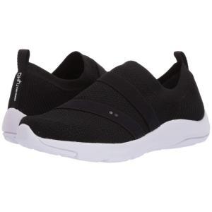 ライカ Ryka レディース スニーカー シューズ・靴 Ethereal Black|fermart-shoes