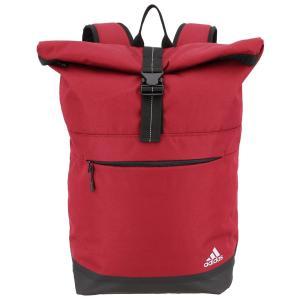 アディダス adidas ユニセックス バックパック・リュック バッグ Sport ID Backpack Red fermart-shoes