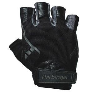 ■メンズ手袋参考サイズ サイズ|手囲い(cm) S|7.5-8(19-20cm) M|8.5-9(2...
