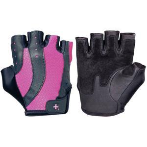 ■レディース手袋参考サイズ サイズ|手囲い(cm) S|5.5-6(14-15cm) M|6.5-7...
